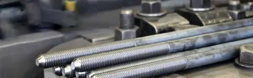 All new stock of Duplex Steel 2205 Fasteners find at Mumbai, India