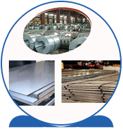 Duplex Steel Sheet, Plate, Coil Suppliers Exporters and Stockist in India