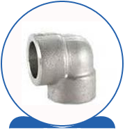 Duplex Steel Socketweld Fitting Suppliers Exporters and Stockist in India