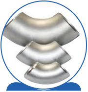 Duplex Steel Buttweld Fitting Suppliers Exporters and Stockist in India